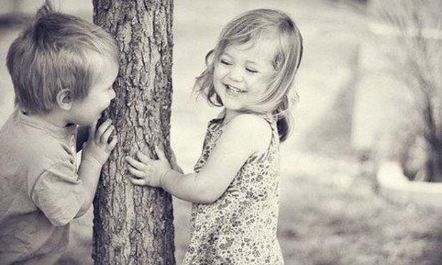 Μπορεί το όνομα που διαλέγουν οι γονείς για το παιδί τους να επηρεάσει τη ζωή του;