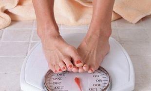 Τα παραπανίσια κιλά σε γυναίκες και άνδρες αυξάνουν τον κίνδυνο για 11 είδη καρκίνου