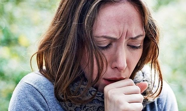 Ραγδαία είναι η αύξηση του καρκίνου των πνευμόνων στις γυναίκες- Πώς εξηγείται