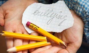 Αναγνωρίστε τα σημάδια του σχολικού εκφοβισμού στο παιδί σας