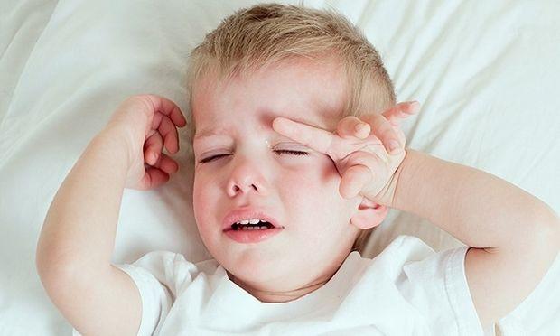 Παιδικοί πονοκέφαλοι: Τι πρέπει να προσέξουν οι γονείς