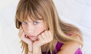 Πώς οι μαθησιακές δυσκολίες επηρεάζουν την ενήλικη ζωή ενός παιδιού