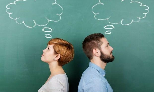 Ημέρα της Γυναίκας: Ένας στους πέντε πιστεύει πώς οι γυναίκες είναι κατώτερες από τους άνδρες!