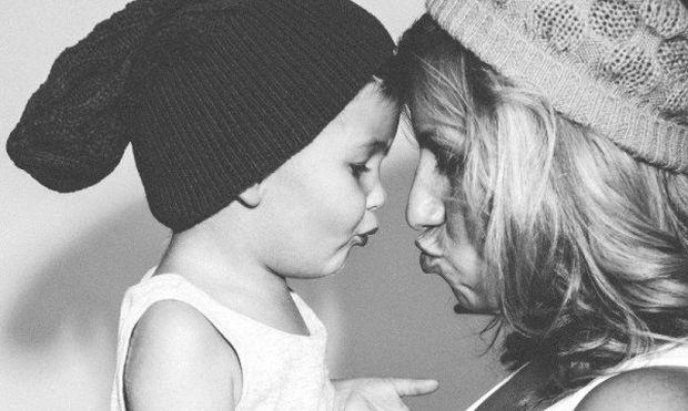 5 καθημερινά πράγματα που διαμορφώνουν τη συμπεριφορά του παιδιού