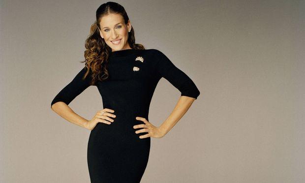 «Να μην τα παρατάτε ποτέ!»-3 διάσημες γυναίκες εμπνέουν
