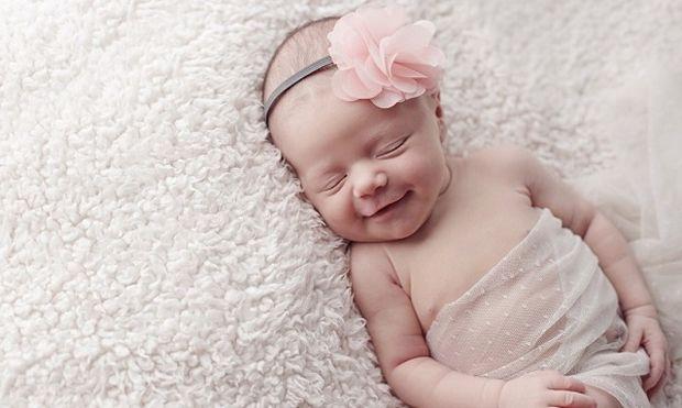Κόπρανα μωρού: Πότε να ανησυχήσετε και πότε όχι