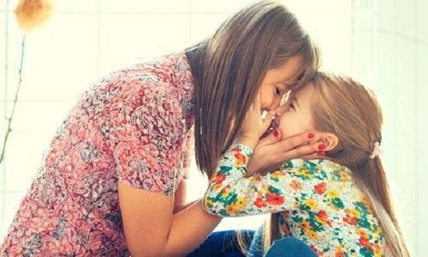 5 πράγματα που νόμιζες ότι θα κάνεις τέλεια πριν γίνεις μαμά