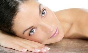 Βλέπετε την κούραση στο δέρμα σας; Aυτή η μάσκα θα σας αναζωογονήσει!