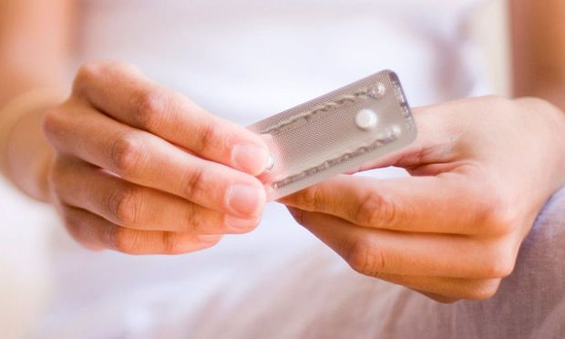 Χάπι της επόμενης μέρας: Τι κάνει και τι προκαλεί