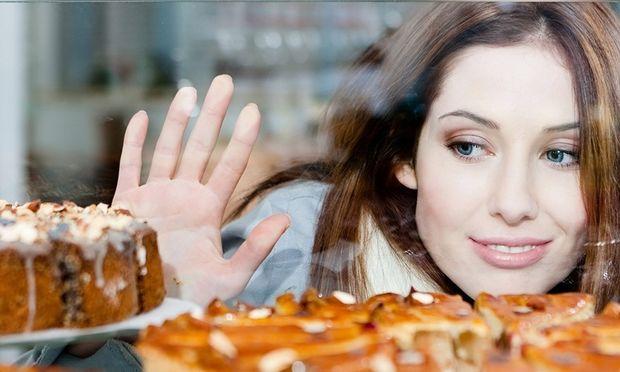 Η παχυσαρκία αυξάνει τον κίνδυνο για καρκίνο του ενδομητρίου