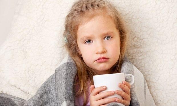 Αναιμία και παιδί: Πώς να του εξασφαλίσετε την επαρκή πρόσληψη σιδήρου