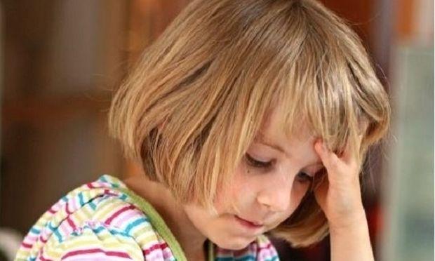 Πώς να χτίσετε την αυτοπεποίθηση ενός παιδιού με μαθησιακές δυσκολίες