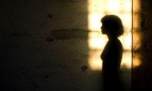 «Ποιος το θύμα; Ποιος ο θύτης;», γράφει ο Νίκος Συρίγος