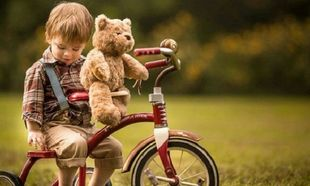 'Οσα πρέπει να διδάξουμε στα παιδιά από την προσχολική ηλικία για την πρόληψη των ατυχημάτων