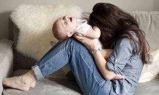 Μητρική ευφυΐα… άραγε υπάρχει;