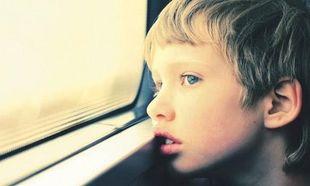 Αυτισμός: Άλλο ένα πειραματικό τεστ αίματος υπόσχεται την έγκαιρη διάγνωσή του