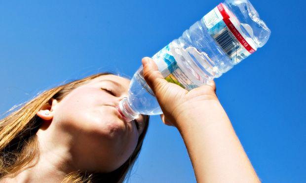 Απώλεια κιλών: Επιτυγχάνεται μόνο με ένα συστατικό