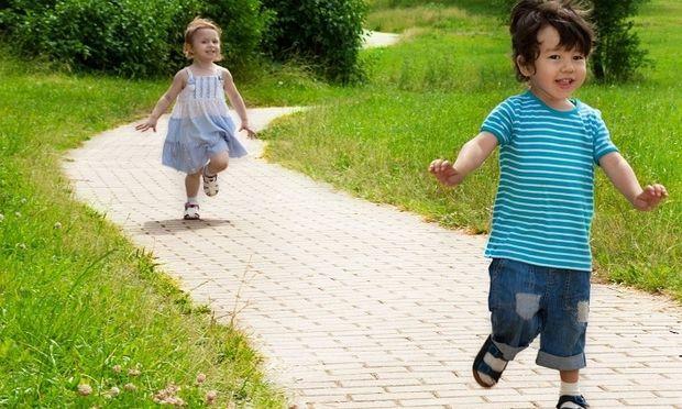 5 απλές συνήθειες που θα ενεργοποιήσουν τον εγκέφαλο του παιδιού σας