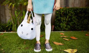 Μία 5χρονη έστειλε γράμμα σε γνωστή εταιρεία γιατί βαρέθηκε τα ροζ κοριτσίστικα  ρούχα! 8b07527650d