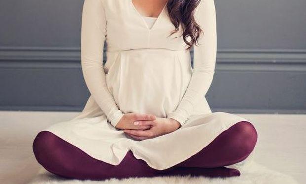 7 πράγματα που θα ήθελες να γνωρίζεις για την εγκυμοσύνη σου