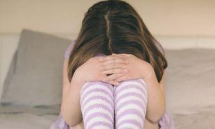 Πώς να αντιδράσετε όταν το παιδί σας λέει ψέματα