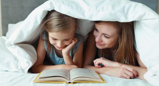 «Ο καθρέφτης και η προφητεία του Γκρέϊνορθ!»-Ένα βιβλίο για μικρούς και μεγάλους