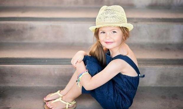 Πώς θα ενθαρρύνετε την κοινωνική ζωή του παιδιού στο νηπιαγωγείο