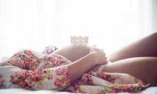 Εγκυμοσύνη: Προγεστερόνη για πρόωρο τοκετό-Όλα όσα πρέπει να γνωρίζετε