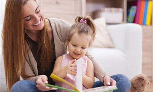 Τα όρια που πρέπει να βάλετε... στη babysitter του παιδιού σας