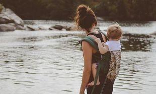 Εξοπλισμός για τις βόλτες και τα ταξίδια του μωρού-Τι θα χρειαστείτε