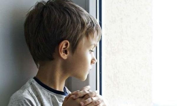 Προσοχή στην έκθεση των παιδιών σε μόλυβδο-Επηρεάζει τη νοημοσύνη τους