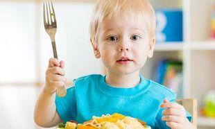 Πώς θα καταφέρετε το παιδί σας να τρώει τα καρότα!