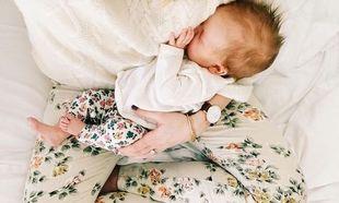7 πράγματα που χρειάζεται πραγματικά μια μαμά από εσάς μόλις γυρίσει σπίτι με το νεογέννητο