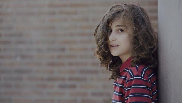 Προβολές ντοκιμαντέρ για παιδιά και νέους στο Μουσείο Μπενάκη και το Μακεδονικό Μουσείο Σύγχρονης Τέχνης