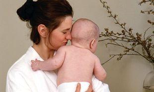 Γιατί όταν γινόμαστε μαμάδες σκεφτόμαστε διαφορετικά;
