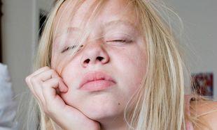 Όταν το παιδί δεν κοιμάται αρκετά-Ποιες είναι οι επιπτώσεις