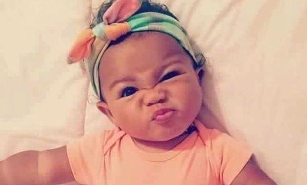 Πώς συμπεριφέρονται οι γονείς σε ένα αντικοινωνικό μωρό;