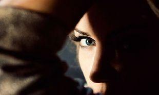 Ξηροφθαλμία: Ένα από τα πολλά συμπτώματα της εμμηνόπαυσης
