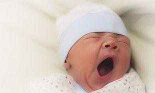 Πώς υπολογίζεται η ηλικία του πρόωρου μωρού;
