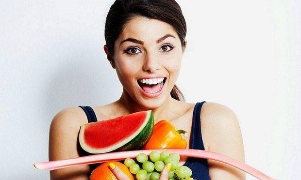 Ανορθόδοξες δίαιτες: Μάθε γιατί δεν πρέπει να τις εφαρμόζεις