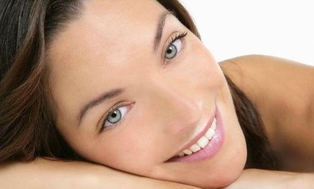 4 συμβουλές για ξεκούραστο δέρμα