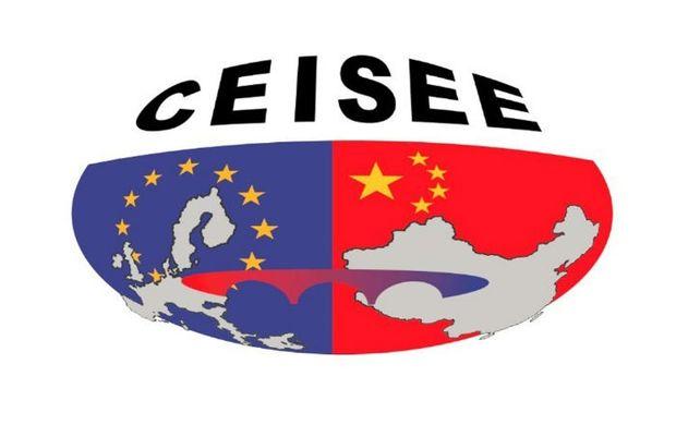 To Mediterranean College φιλοξενεί το 13ο Διεθνές Συμπόσιο Κίνας-Ευρώπης για την Εκπαίδευση στην Τεχνολογία Λογισμικού