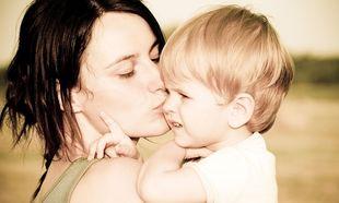 6 πράγματα που δεν ξέρουμε για τα αγόρια - μέχρι να αποκτήσουμε γιους