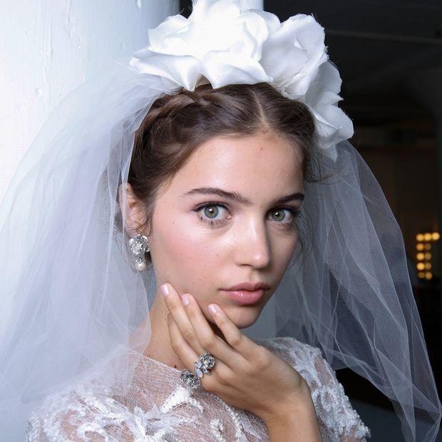 Το beauty προϊόν που χρησιμοποιούν όλες οι νύφες πριν το γάμο τους!