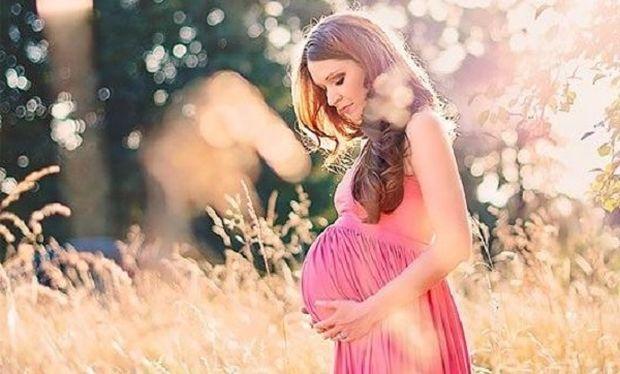 Τεχνητή Γονιμοποίηση: Όροι, προϋποθέσεις και εξαιρέσεις