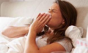 Από τι μπορεί να επιδεινωθεί το κρυολόγημά σας