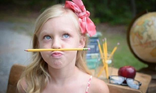 """Τα λάθη των γονιών που """"σαμποτάρουν"""" την αποτελεσματική πειθαρχία των παιδιών"""