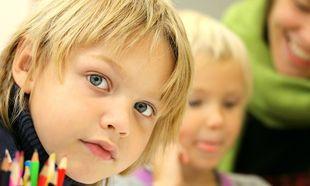 Για ποιο λόγο για την εγγραφή ενός παιδιού στην Α' Δημοτικού δεν αρκεί η χρονολογική του ηλικία;