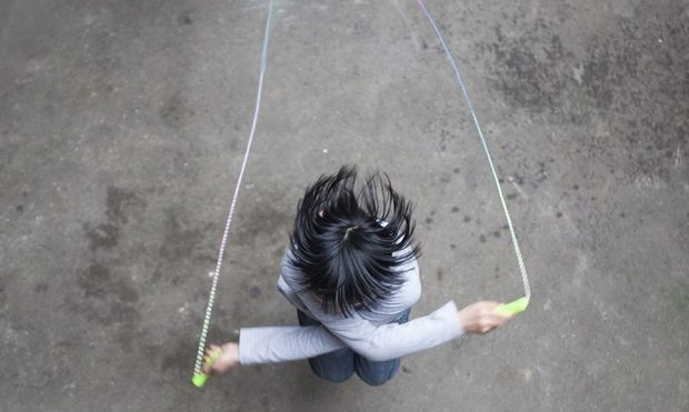 Tι να κάνω με το παιδί μου κάθε απόγευμα: Ιδέες για τις μανούλες