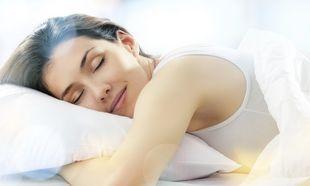 Βότανα για αϋπνία: Η φύση σας παρέχει τις λύσεις